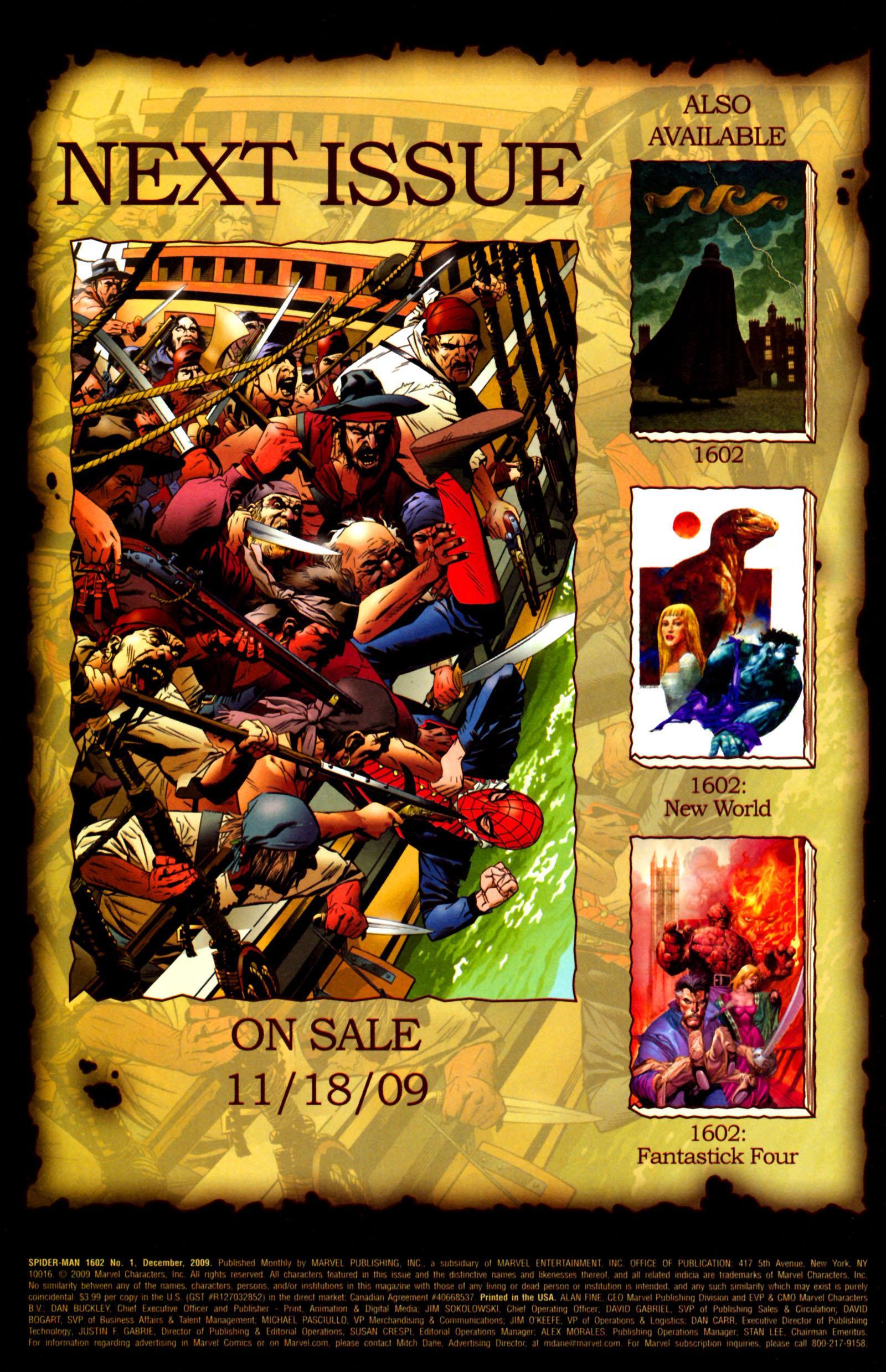 Spider-Man 1602 Vol 1 1 page 25 - Incidia Example.jpg