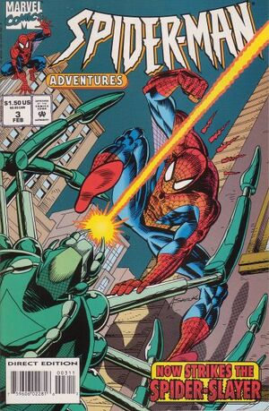 Spider-Man Adventures Vol 1 3.jpg