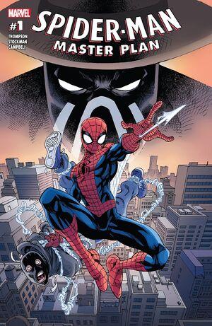 Spider-Man Master Plan Vol 1 1.jpg