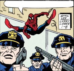 Spider-Man Newspaper Strips Vol 1 2009.jpg
