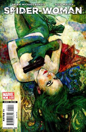 Spider-Woman Vol 4 4.jpg