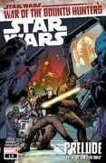 Star Wars Vol 3 13