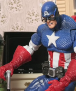 Steven Rogers (Earth-TRN873) from Marvel Super Heroes- What The--?! Season 1 6 001