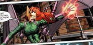 Tamara Kurtz (Earth-616) from X-Men Legacy Vol 1 226 001