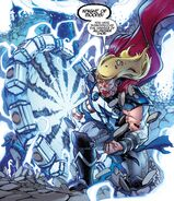 Thor Odinson (Earth-616) from Avengers Vol 8 37 001