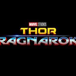 Thor Ragnarok Updated Logo.jpg