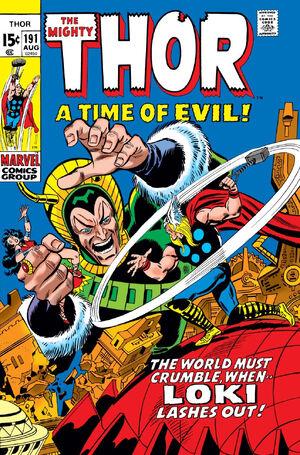 Thor Vol 1 191.jpg
