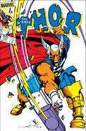 Thor Vol 1 337