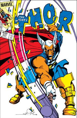 Thor Vol 1 337.jpg