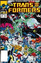 Transformers Vol 1 41