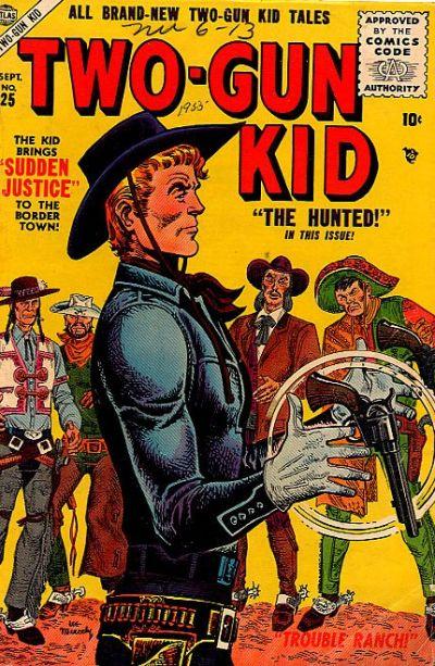 Two-Gun Kid Vol 1 25.jpg