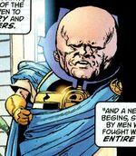Uatu (Earth-7918)