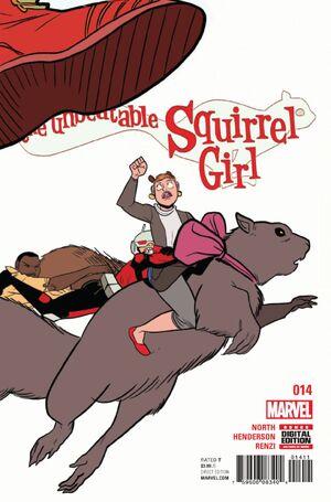 Unbeatable Squirrel Girl Vol 2 14.jpg