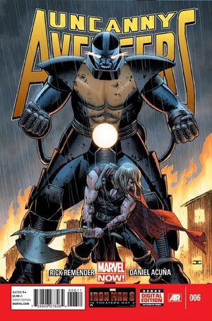 Uncanny Avengers Vol 1 6.jpg
