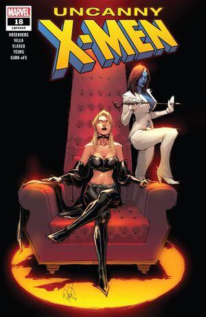 Uncanny X-Men Vol 5 18.jpg