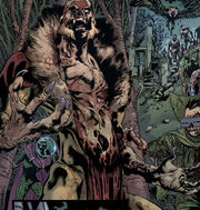 Victor Creed (Earth-13264) from Age of Ultron vs. Marvel Zombies Vol 1 1 001.jpg