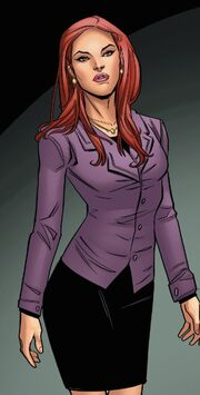 Virginia Potts (Earth-616) from Superior Iron Man Vol 1 6 001.jpg