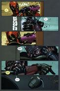 Wade Wilson (Earth-616) from Deadpool Vol 4 10 0001