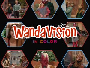 WandaVision Season 1 3.png