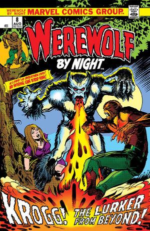 Werewolf by Night Vol 1 8.jpg