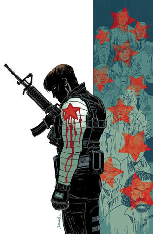 Winter Soldier Vol 1 15 Textless.jpg