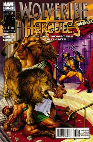 Wolverine Hercules Myths, Monsters & Mutants Vol 1 2.jpg