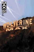 Wolverine MAX Vol 1 8