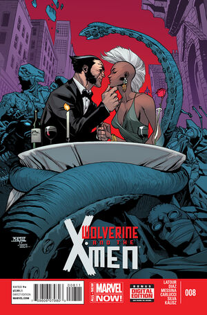 Wolverine and the X-Men Vol 2 8.jpg