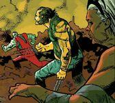 X-Men (Earth-TRN666)