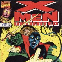 X-Men Unlimited Vol 1 19.jpg