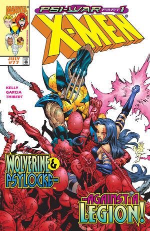 X-Men Vol 2 77.jpg