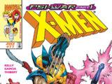 X-Men Vol 2 77