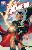 X-Treme X-Men Vol 1 36