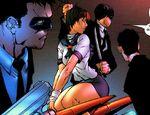Yakuza (Earth-295) X-Men Age of Apocalypse One Shot Vol 1 1.jpg