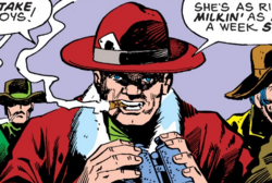 Ace (Earth-616) from Avengers Vol 1 142 001.png