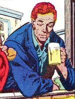 Al (Earth-616) from Wonder Man Vol 1 1 0001.jpg