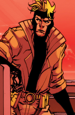 Alexander Summers (Earth-24021) from X-Tinction Agenda Vol 1 1 002.png