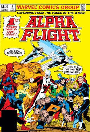 Alpha Flight Vol 1 1.jpg