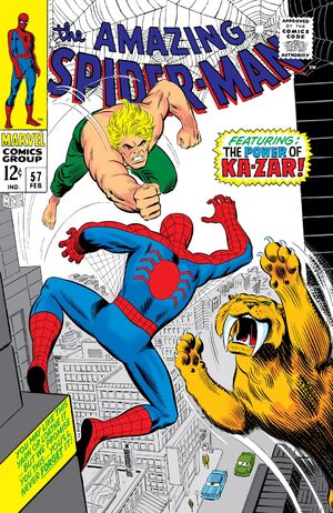 Amazing Spider-Man Vol 1 57.jpg