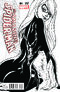 Amazing Spider-Man Vol 3 4 Campbell Black & White Variant.jpg