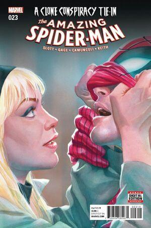 Amazing Spider-Man Vol 4 23.jpg