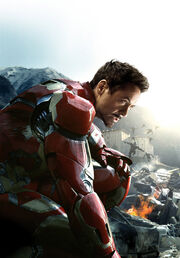 Avengers Age of Ultron poster 002 Textless.jpg
