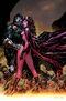Avengers The Children's Crusade Vol 1 7 Textless.jpg