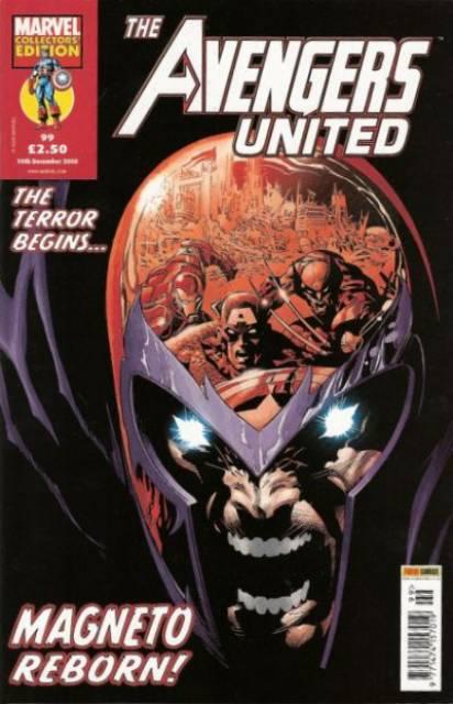 Avengers United Vol 1 99.jpg