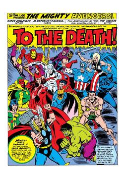 Avengers Vol 1 118 001.jpg