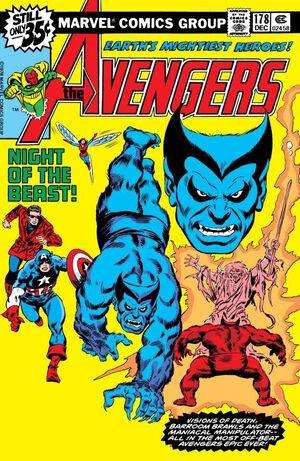 Avengers Vol 1 178.jpg
