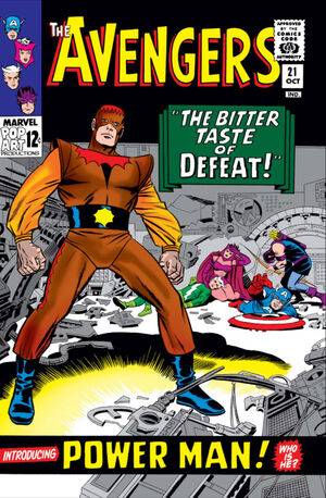 Avengers Vol 1 21.jpg