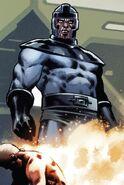 Basil Sandhurst (Earth-616) from Iron Man Vol 6 9 001