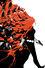 Black Widow Vol 5 20 Textless