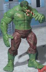 Bruce Banner (Earth-13155)